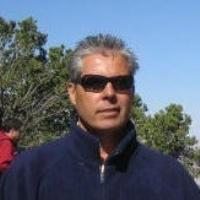 Alberto Tuduri