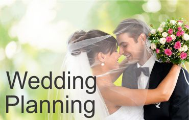 wedding-planner-houston-tx