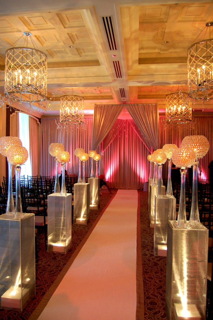 Decoration items a particular eventa particular event wedding planner and floral design houston our services decoration items contact us junglespirit Image collections