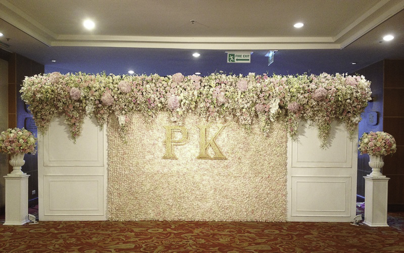 Wedding And Event Backdrops Contact Us