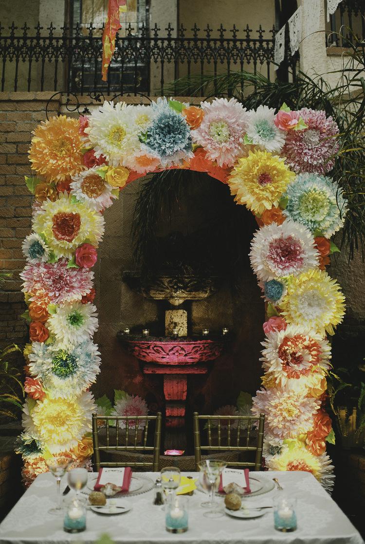 Wedding-Backdrop-9 - A Particular Event