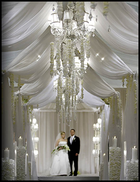 Wedding And Event Dressed Columns A Particular Eventa