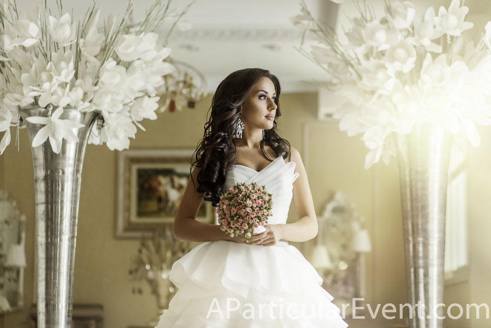 Wedding Decoration Houston 13 A Particular Event
