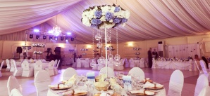 Wedding and Event Decoration Items