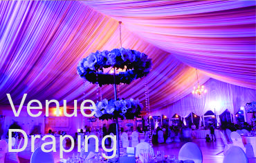 wedding-venue-draping-houston-tx